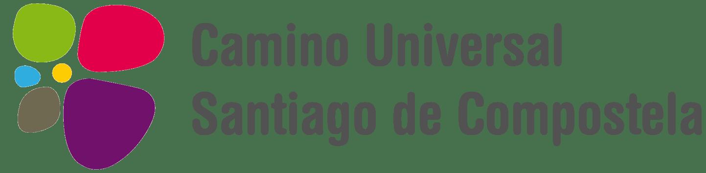 Camino Universal Santiago de Compostela