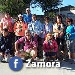 zamora2