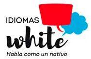 Idiomas White, La Palma. Islas Canarias
