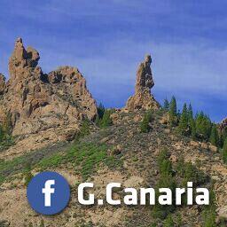 gcanaria2