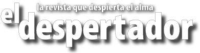 """Revista """"El Despertador"""""""